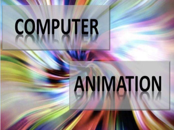 Introduction to Animation (2 - 4 Lessons)