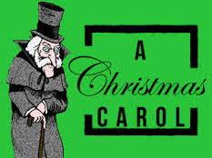 LESSONS 17-20 - A CHRISTMAS CAROL SCHEME DICKENS - KS4 - AQA ENGLISH LITERATURE - STAVE 4
