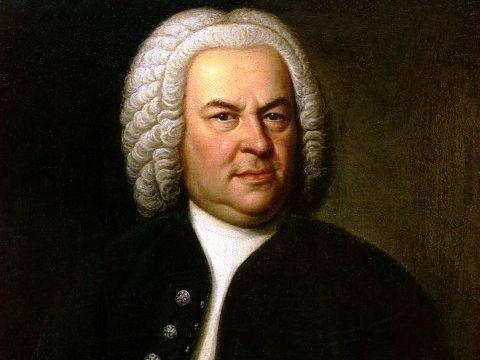 Analysis of Eine Feste Berg Bach (Pearson/Edexcel)