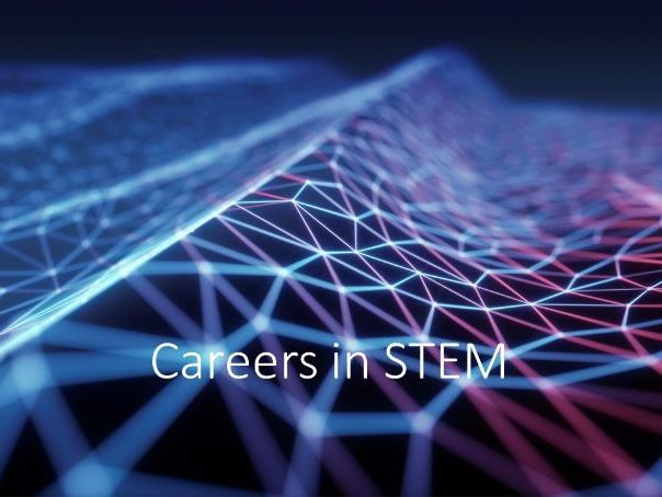 Knowledge about STEM careers