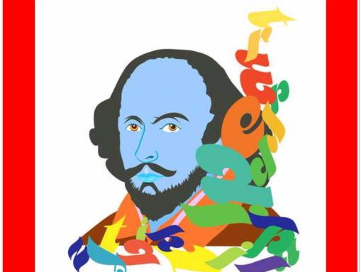 Will Shakespeare Rocks: Rock and Roll song about Shakespeare