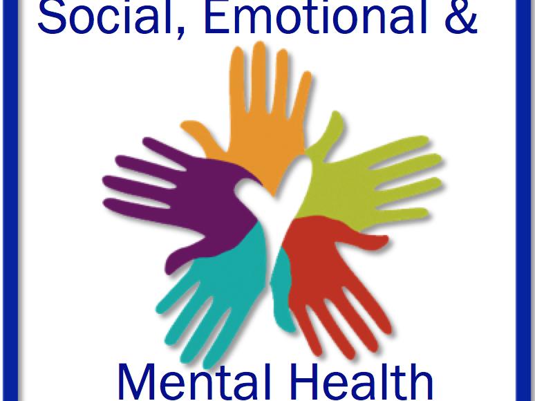 Social, Emotional, Mental Health CPD