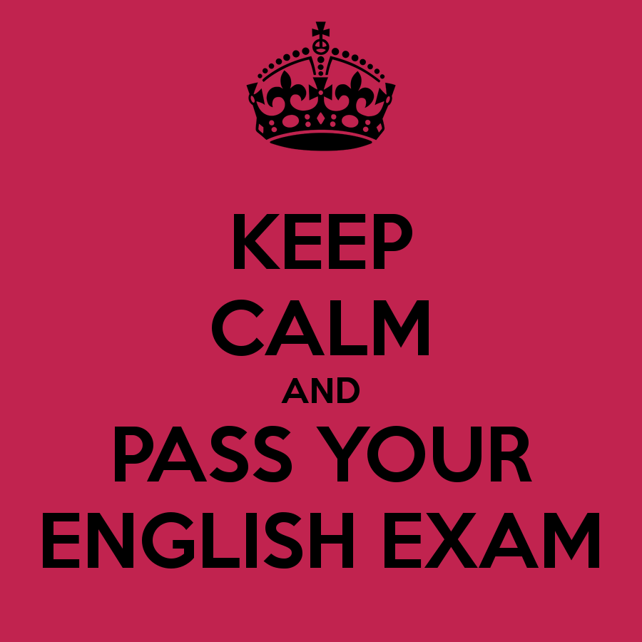 gcse aqa english language & literature exam revision sheets by
