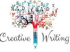Essay Writing Ideas