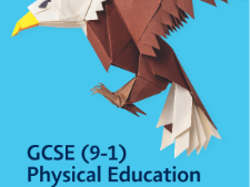 GCSE PE - Edexcel - Component 2 - PowerPoint Resources