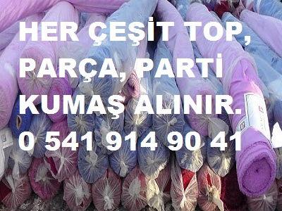 TOP KUMAŞ ALANLAR. 05419149041, KUMAŞ ALANLAR.