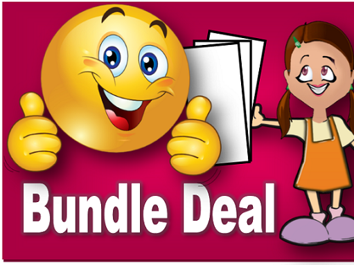 SPECIAL OFFER - AS/Year 1 Lesson Plans - Research Methods