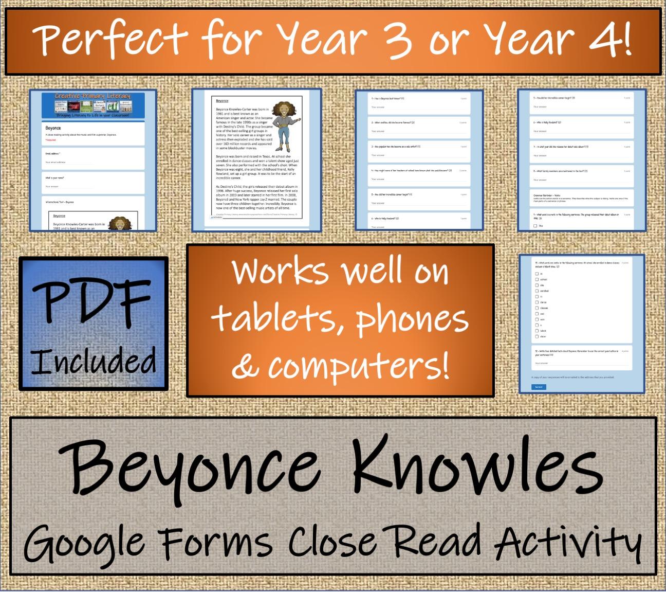pdf, 80.74 KB
