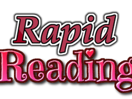 Rapid Reading - 50 Quick Reading Activities  for Key Stage 1