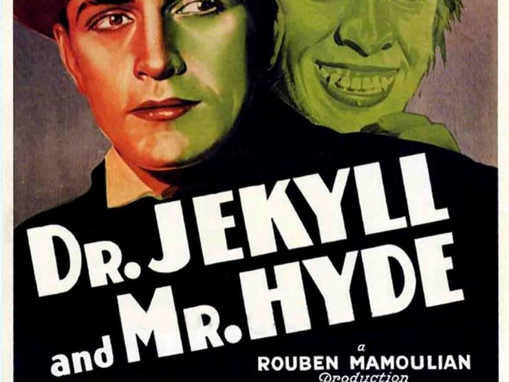 Dr Jekyll and Mr Hyde Revision Pack on whole Text