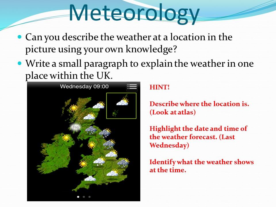 Homework help geography ks3