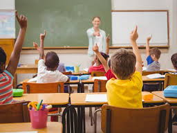 Sociology- Education: Socialisation, social control and political roles of education