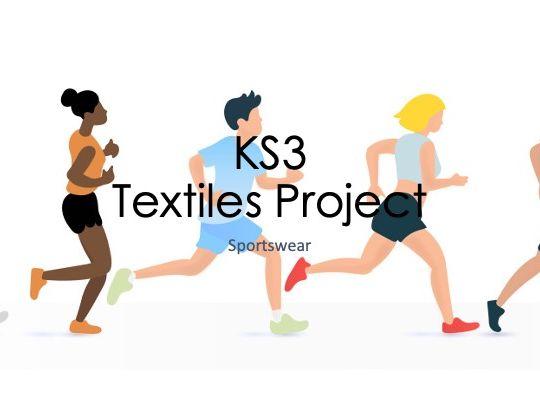 Sportswear Design Shutdown Project
