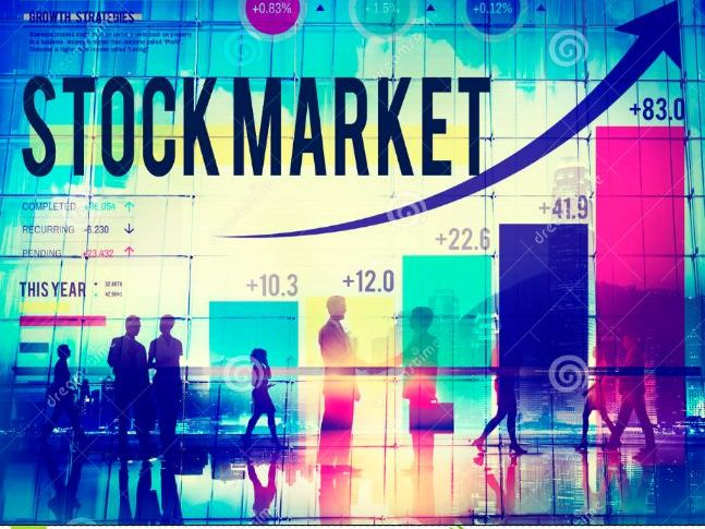 Stock Exchange Functions and Trading Procedure