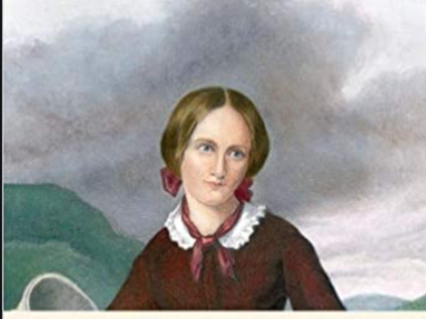 Jane Eyre: Themes (Quotes + Analysis)