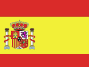 Spanish KS4 Writing Checklist & Scaffold: mi familia longer writing tasks