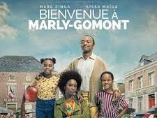 Bienvenue à Marli-Gomont- the African Doctor