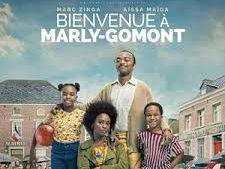Bienvenue à Marli-Gomont- the African Doctor