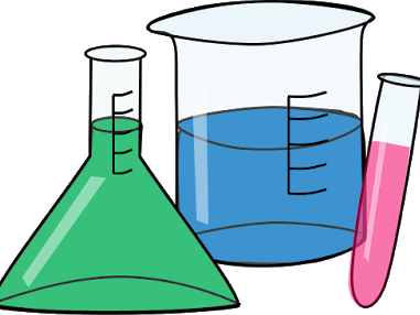 GCSE Science Method Revision Flashcards