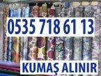Halkalı kumaş alanlar / 05357186113
