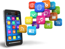 Mobile Application Development Activity