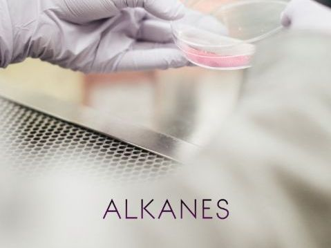 A Level Chemistry - Alkanes Revision