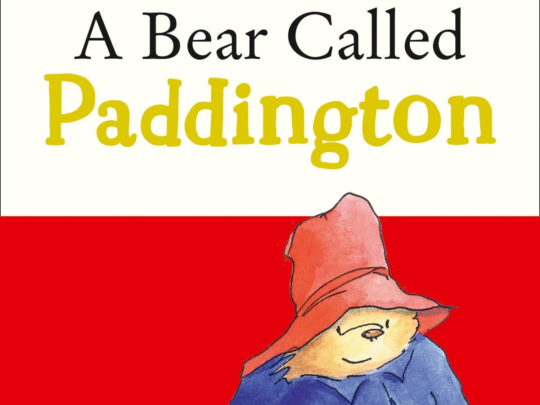 Paddington unit English letter writing 3 weeks bundle  (Year 2)