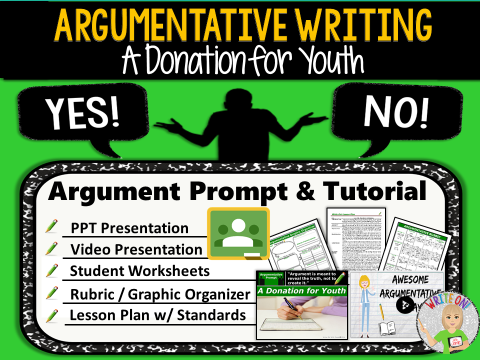 easy argumentative essay topics for high school students