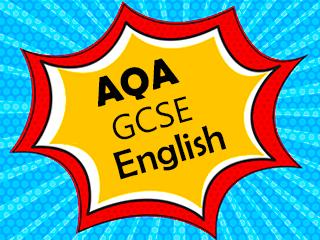 AQA English Language 8700  Introductory Units of work
