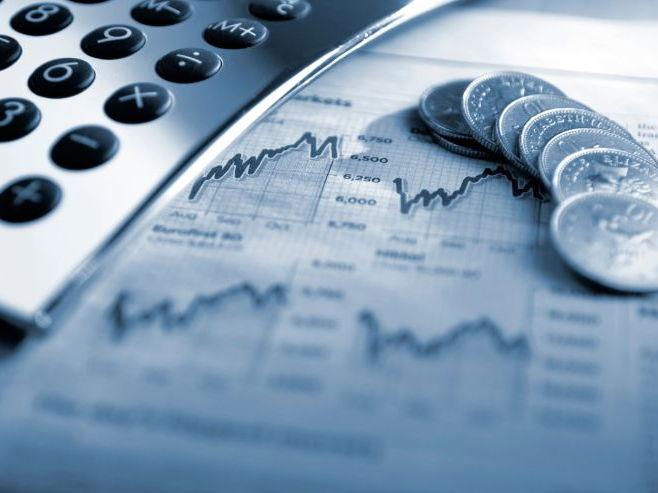Presentation on Financing a Business II: Raising Long-Term Finance (A Level Business Studies)