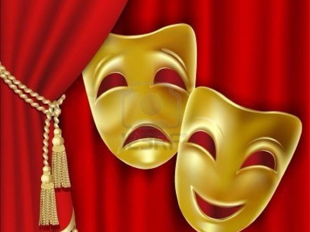 Component 3 - Theatre makers in practice Section C: Interpreting a performance How to write the exam