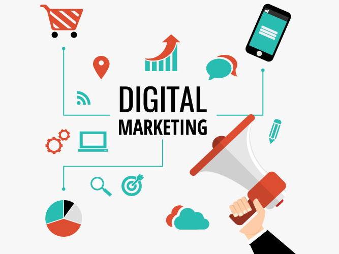 BTEC Level 3 Business Unit 17: Digital Marketing Assignment Briefs