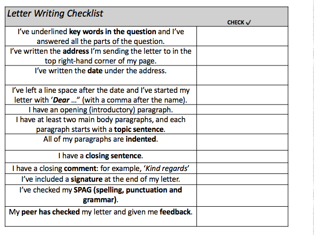 features of diasporic writing a check
