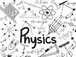 Section 1 - Energy AQA Physics GCSE