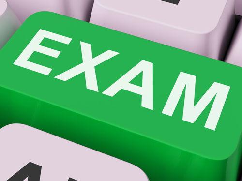 AQA 8700 GCSE English Language - exam plan