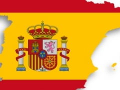 AQA GCSE Spanish - General Conversation Questions - preparation