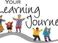 KS3 Dance Learning Journey