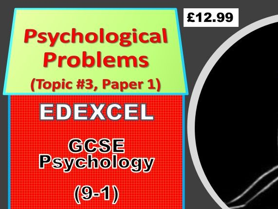 biological psychology topics for papers