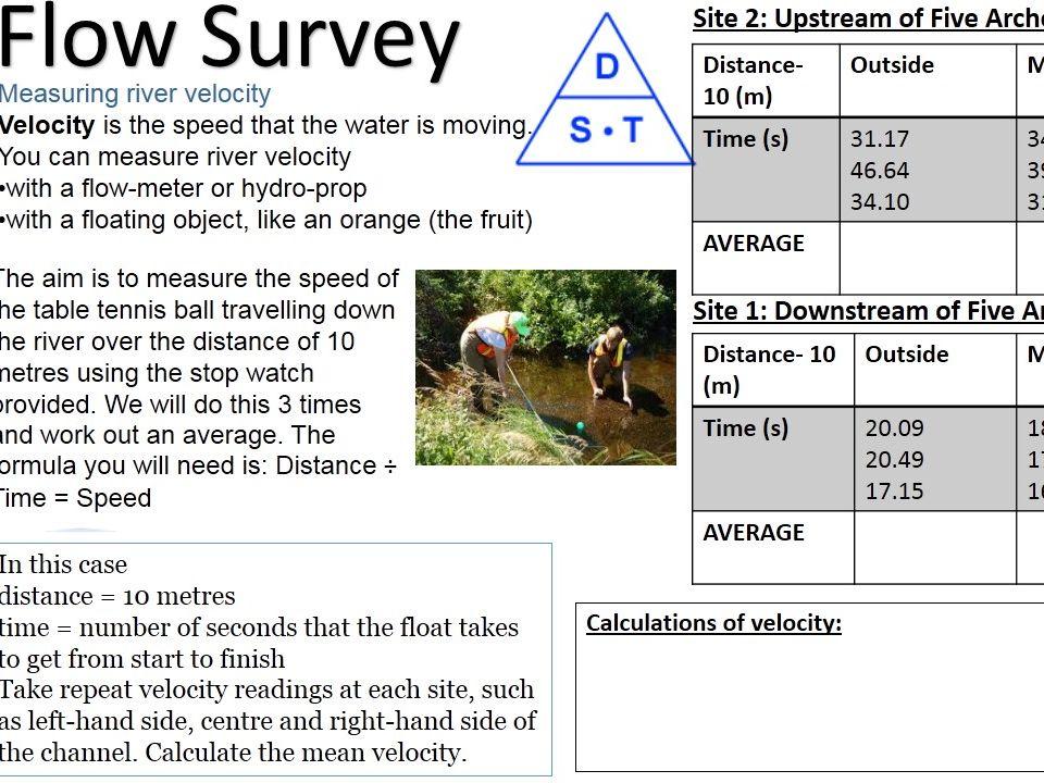 OCR B Year 11 Revision Bundle 20-31