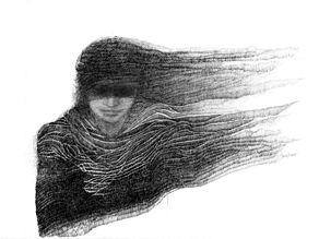 "Year 10/11: ""Tissue"" Imtiaz Dharker"