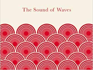 The Sound of Waves - key quotes and ideas