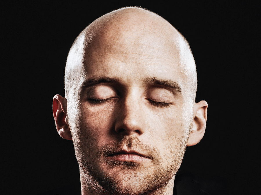 Moby listening quiz for Edexcel GCSE Music with excerpts and answers