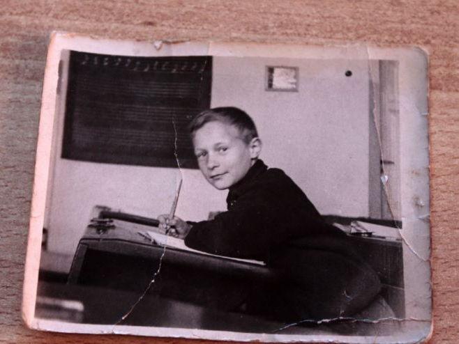 Roald Dahl's Boy Themed Oracy / Philosophy for Children Set of 8 lessons