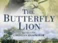 The Butterfly Lion Comprehension [Chapters  6 & 7]