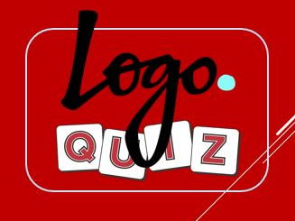 Summer 2017: Logos Quiz
