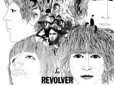 Edexcel A level Music The Beatles Revolver Section A Listening Questions