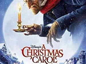 A Christmas Carol revision bundle