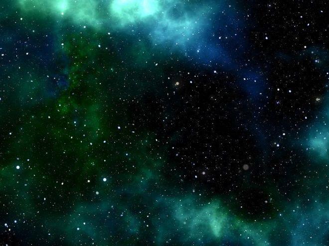 Planetary Fact Files