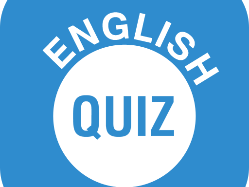 GCSE English Language Quiz 3