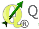 How to use QGIS